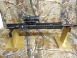 AR - 15UPPERIN458SOCOM,CFU16-458SOC-12FHR,FROMRACICAL,MADEINTHEU.S.A. , NEWINBOX