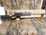 SAVAGE,