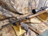 REMINGTON700,BOLT ACTION30-06, HAS A LEUPOLD VX-L4-35 MMSCOPE ON IT FOR LONG RANGE SHOOTING, ALMOSTNEW !!! - 15 of 24