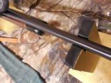 REMINGTON700,BOLT ACTION30-06, HAS A LEUPOLD VX-L4-35 MMSCOPE ON IT FOR LONG RANGE SHOOTING, ALMOSTNEW !!! - 3 of 24