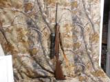 REMINGTON700,BOLT ACTION30-06, HAS A LEUPOLD VX-L4-35 MMSCOPE ON IT FOR LONG RANGE SHOOTING, ALMOSTNEW !!! - 18 of 24