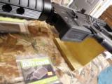 AR-15MAG WELLDUSTCOVERSFORALLAR-15NEWINBOX - 9 of 15