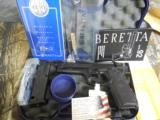 BERETTA