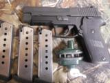 SIG / SAUER