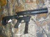 UPPER