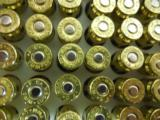 AMERICAN