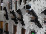 AR-15 COMPLETEUPPERS&AR-15LOWERS,SOLDSEPARATELYALLNEWINBOX - 6 of 17