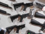 AR-15 COMPLETEUPPERS&AR-15LOWERS,SOLDSEPARATELYALLNEWINBOX - 7 of 17