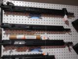 AR-15 COMPLETEUPPERS&AR-15LOWERS,SOLDSEPARATELYALLNEWINBOX - 2 of 17