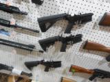 AR-15 COMPLETEUPPERS&AR-15LOWERS,SOLDSEPARATELYALLNEWINBOX - 8 of 17