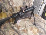 BIPOD,