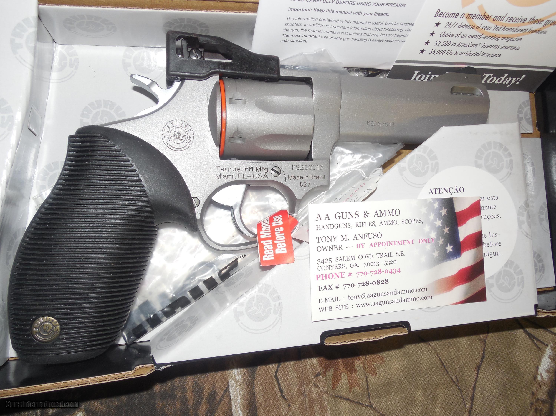 Taurus 357 Magnum Accessories - Accessories Photos Sleavin.Org