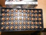 9-MM