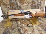 ROSSI,