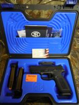 FN