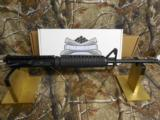 P.S.A.