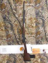 Henry,