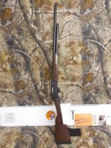 "Henry,# H018410,ShotgunLever Action,410 Gauge,24"" Barrel,2.5""Shells,WalnutStock,Stk Steel,FACTORYNEWINBOX"