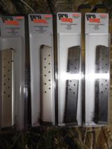 PROMAG