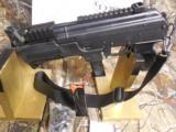 AK-9