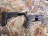 AR-15P.S.A.COMPLETEMOREPTPISTOLLOWERWITHADJUSTABLEBRACE,ANDYESITISLEGAL(NEWITEM)*****ATFAPPROVED***** - 8 of 22