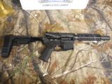 AR-15P.S.A.COMPLETEMOREPTPISTOLLOWERWITHADJUSTABLEBRACE,ANDYESITISLEGAL(NEWITEM)*****ATFAPPROVED***** - 2 of 22