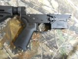 AR-15