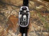 AR-15PA-X9,P.S.A. COMPLETELOWERIN9-MM,USESGLOCKMAGAZINES,MAGPUL MOE GRIP & PISTOLBUFFER TUBE,FACTORYNEWINBOX - 13 of 20