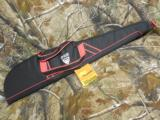 GUN