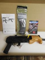 AK-47PISTOL,