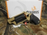 TAURUS