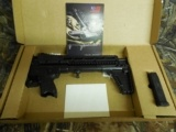KEL TEC