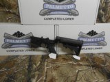 AR-15 COMPLETE UPPER IN223 WYLDE,( .223, 5.56 NATO)MAKE: UPPERYOURS, QUADRAIL,RAILSALL 4SIDS,NEWINBOX - 24 of 25
