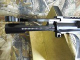 AR-15 COMPLETE UPPER IN223 WYLDE,( .223, 5.56 NATO)MAKE: UPPERYOURS, QUADRAIL,RAILSALL 4SIDS,NEWINBOX - 5 of 25