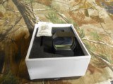 ELECTRO DOT SIGHT, RED / GREENMULTISIGHTS, 1X,33MM,1MOA,WITHMOUNT F ORRAILGUNS,BATTERY INC.NEWINBOX. - 3 of 17