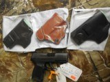 HOLSTER,