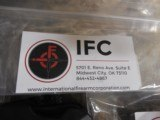 AR-15,