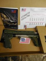 Kel Tec,
