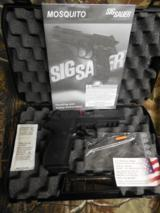 SIG / SAUER,