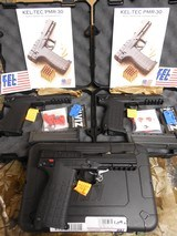 KEL-TEC
