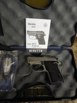 Beretta,
