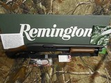 REMINGTON 870,