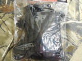 UTG