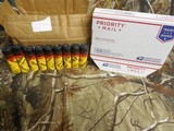DAISY BB TUBES 350-PACK, 10-TUBE CARTON