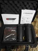 SIMMONS,