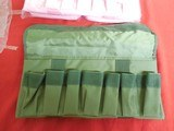 U.S.A. TACTICAL