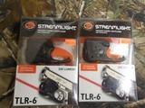 STREAMLIGHT,