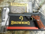 BROWNING