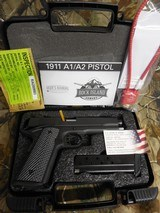 Rock Island Armory Pistols for sale