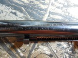 """HERITAGECOMBO,22-L.R, / 22 MAGNUM,( TWO CYLINDERS),6.5""""BARREL,6 - SHOT,BLUED/C. COLORED LAMINATE GRIP,FACTORYNEWINB - 10 of 21"""